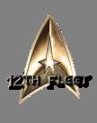 12th Fleet